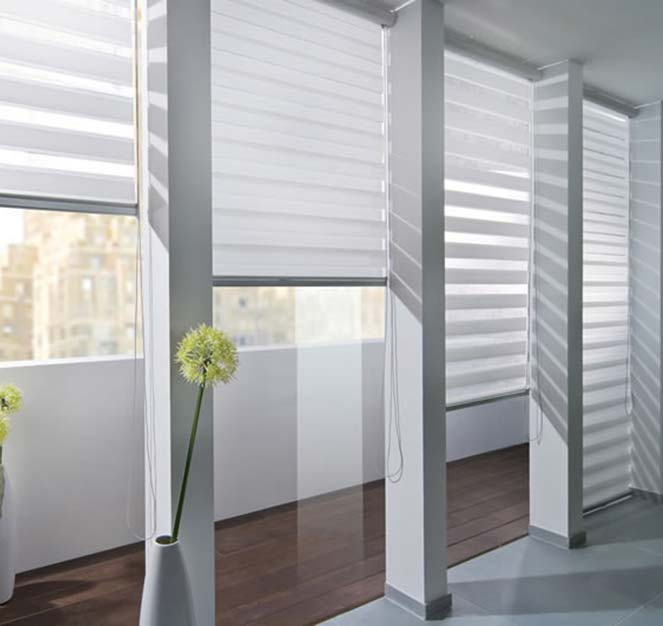 entreprise de peinture et d coration carlo knaff au luxembourg. Black Bedroom Furniture Sets. Home Design Ideas