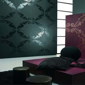 dekorationsgesch ft knaff in luxemburg. Black Bedroom Furniture Sets. Home Design Ideas